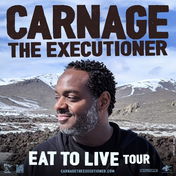 Carnage-the-Executioner