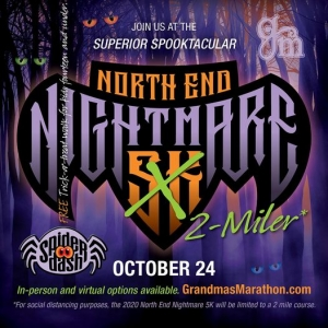 North_End_Nightmare_5K_2_Mile