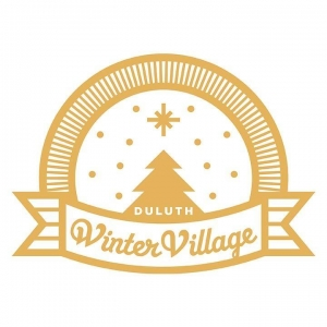 winter-village-1